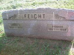 Samuel E Feicht
