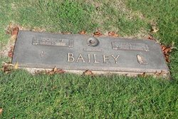 Bryce Bailey