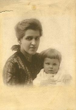 Lenore Catherine <I>Englehart</I> Rogers