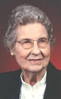 Ruth Vivian <I>Bullard</I> Howe