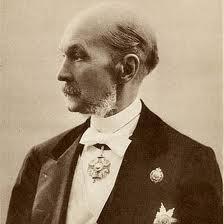 Dmitriy Nikolaevich Nabokov