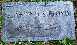 Raymond S. Floyd