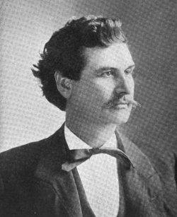 Thomas Young Fitzpatrick