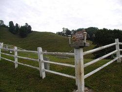 Arnette Family Cemetery