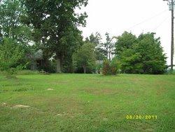 Bourland Cemetery 2