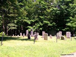 Whitcomb Cemetery