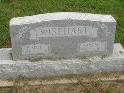Elzia E. Wisehart