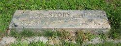 John Grover Story