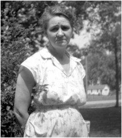 Jennie M Fitzgerald