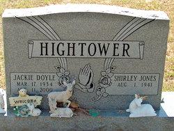 Jackie Doyle Hightower