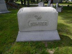 Charles D Sumner