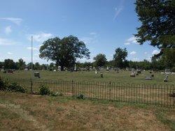 Elvaston City Cemetery