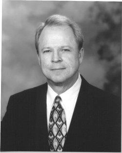 Richard C. Bryan