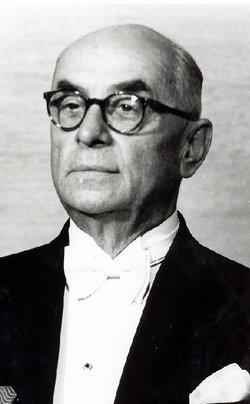 Mahmut Celal Bayar