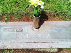 Carmen V. Huerta