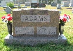Orville Lee Adams