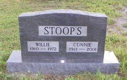 Connie Stoops