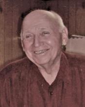 Robert J Miller