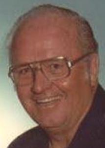 Albert Louis Gray