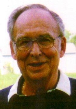 Larry R. Pierce