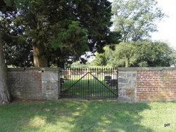 Corbit Family Cemetery
