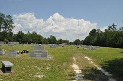 Wadley Cemetery
