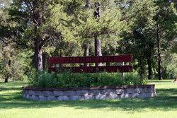 Princeton Pioneer Cemetery