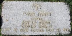 Ivan Hunt