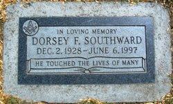 Dorsey Ferdinand Southward