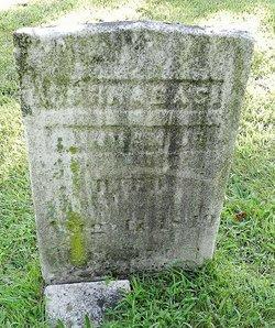 Barnabas Dunham Jr.