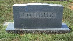 Robert Elmer Hollifield