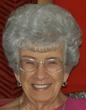Edith F <I>Skidmore</I> Bailey