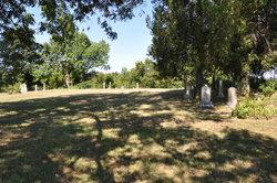 Bethel Baptist & Methodist Cemetery