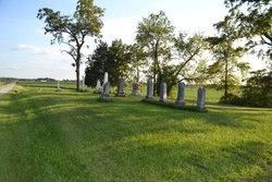 Hittepole Cemetery