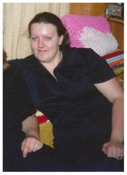 Brenda L. Minor