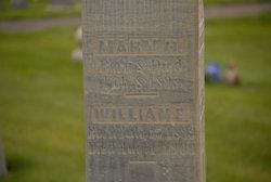 William E Marx