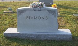 Eric Gerard Simmons