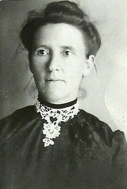 """Anna Elizabeth """"Annie"""" <I>Kearl</I> Findlay"""