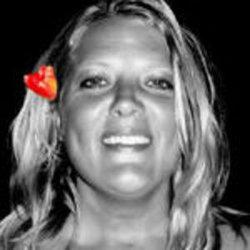 Angela Michelle <I>Shew</I> Anderson