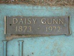 Daisy <I>Gunn</I> Ezzell