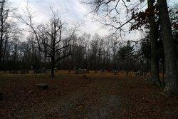 Neil Cemetery