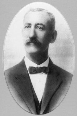 Dr William Harold Davis
