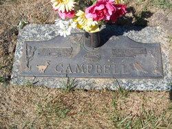 Ronald L Campbell