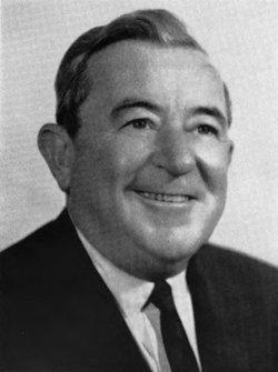 William Joseph Green, Jr