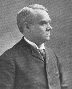 William McAleer