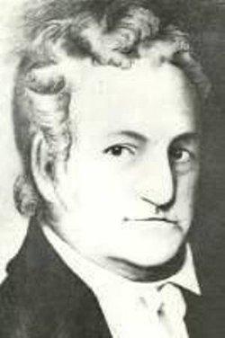 Josiah Jordan