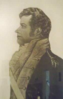 Gen John L. Swift