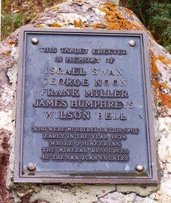 James Humphreys