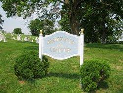 McCoysville Cemetery