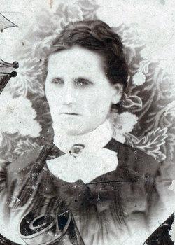 Loueliza Amanda Morgan Piercy Oliver (1850-1937) - Find A ...